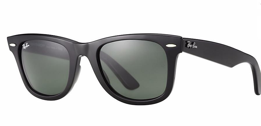 0075799bd8 Ray Bans Glasses Hipster « Heritage Malta