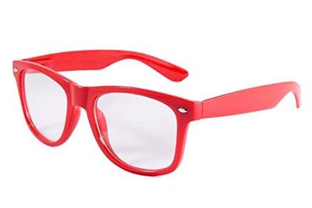 a3711041c7 Buddy Holly Glasses Ray Ban « Heritage Malta